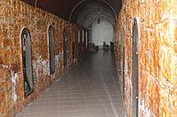 Beit Yad La-Banim, Oliphent house in Dalyat al-Karmel IMG 6147.JPG