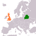 Belarus United Kingdom Locator.png
