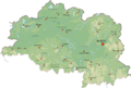 Belarus Vitebsk region physical location map.png