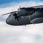 Belgian Air Force Days 2018 (44865514221).jpg