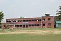 Beliaghata Bridge Junior Basic School - Taki Road - North 24 Parganas 2017-05-10 7721.JPG