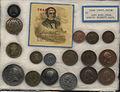 Bell-Everett Campaign Items, ca. 1860 (4359269227).jpg