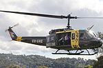 Bell Iroquios Huey UH1H (25989111353).jpg