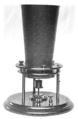 Bell liquid telephone transmitter 1876.png