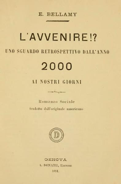 File:Bellamy - L'avvenire, 1891.djvu
