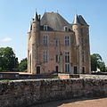 Bellegarde (Loiret) Château 3839.JPG