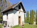 Bellemagny, Chapelle de la Mère-des-Douleurs.jpg