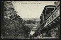 Bellevue - Le Funiculaire - La Montée.jpg