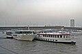 Bellissima (ship, 2004) 004.JPG