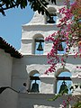 Bells at Mission, San Diego.jpg
