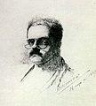 Belmiro de Almeida - Auto-retrato, 1917.jpg