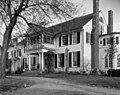 Belmont Falmouth Stafford County Virginia by Frances Benjamin Johnston.jpg