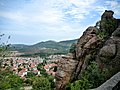 Belogradchik, Bulgaria - panoramio (1).jpg