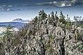 Beloretsky District, Republic of Bashkortostan, Russia - panoramio (14).jpg