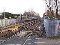 Beltring railway station in 2009.jpg