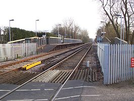 Beltring railway station in 2009.jpg