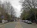 Belvidere Road SE-3.jpg