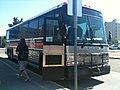 Ben Franklin Transit MCI 102-D3SS 714.jpg