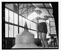 Ben Shemen, Sept. 1935 LOC matpc.13755.jpg