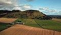 Benarty Hill near Ballingry.jpg