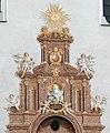 Benediktbeuern Abbey wall detail (2038341609).jpg