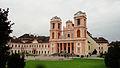 Benediktinerstift Göttweig.jpg