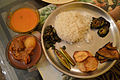 Bengali Cuisine.JPG