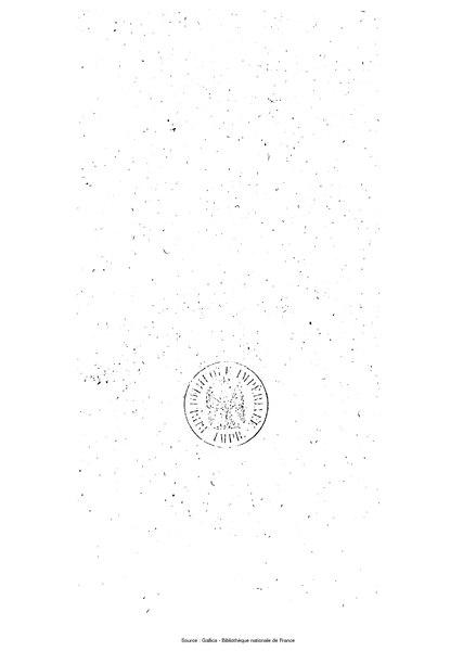File:Benserade - La Mort d'Achille et la dispute des armes.djvu