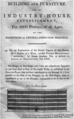 Bentham industry-house 1812.png