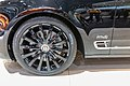 Bentley Mulsanne, GIMS 2019, Le Grand-Saconnex (GIMS1017).jpg