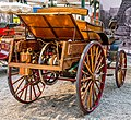 Benz Vis-a-vis Type Victoria (1893) jm64270.jpg