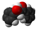 Benzoin-3D-vdW.png