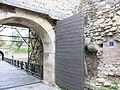 Beogradska tvrđava 0051 36.JPG