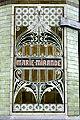 Berchem-Sainte-Agathe avenue de Selliers de Moranville 11 1001.jpg