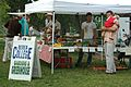 Berea College 20070724 Farmer'sMarket CF(006) (20143095334).jpg