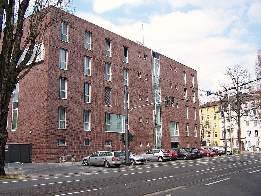 deutsches architektur forum einzelnen beitrag anzeigen sonstige bauprojekte au erhalb der. Black Bedroom Furniture Sets. Home Design Ideas