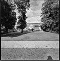 Berga, herrgård, interiör, Åkers socken, Södermanland - Nordiska museet - NMA.0096634-03.jpg