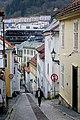 Bergen - Flickr - abbilder.jpg