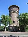 Bergen op Zoom - Watertoren - voorkant.jpg