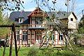 Bergfelde-Hohen Neuendorf Winklerstraße 28.jpg