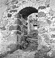 Bergkvara slottsruin - KMB - 16001000022201.jpg