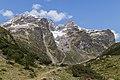 Bergtocht van Lavin door Val Lavinuoz naar Alp dÍmmez (2025m.) 11-09-2019. (actm.) 06.jpg