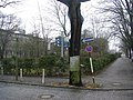 Berlin-Dahlem Arnimallee 22.JPG