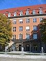 Berlin - Siemensstadt - geo.hlipp.de - 42582.jpg
