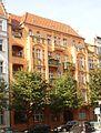 Berlin Prenzlauer Berg Greifenhagener Straße 49 (09090274).JPG