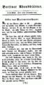 Berliner Abendblätter 1810 247.png