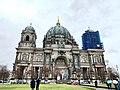 Berliner Dom in Berlin 2.jpg