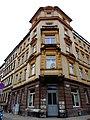 Berliner Straße 28, Dresden (40).jpg