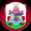 Bermuda-orb.png