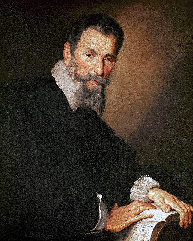https://upload.wikimedia.org/wikipedia/commons/thumb/0/02/Bernardo_Strozzi_-_Claudio_Monteverdi_%28c.1630%29.jpg/1200px-Bernardo_Strozzi_-_Claudio_Monteverdi_%28c.1630%29.jpg